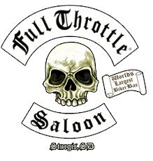 logo-fullthrottle.png