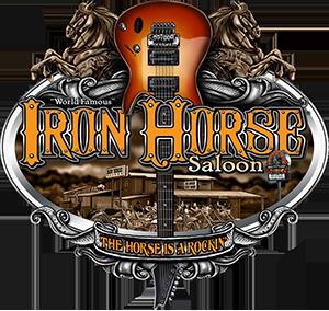 logo-iron-horse-saloon.png