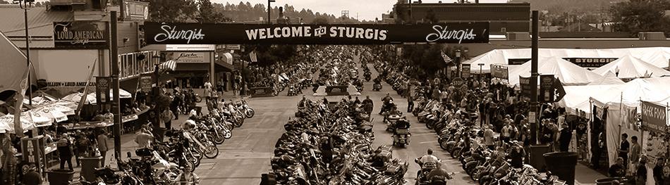 sturgis-vendors-main-street.jpg